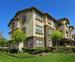 Meadow Square Apartment Homes, Chino, CA