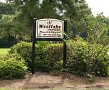 Westlake Apartments, Savannah Christian Prep, Savannah, GA