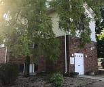 Westwood Hills, John Long Middle School, Grafton, WI