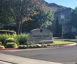 Lincoln Creek Apartments, Dixon High School, Dixon, CA