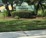 Sterling Place, Inwood, FL