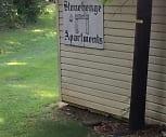 Stonehenge Apts, Wadesboro, NC