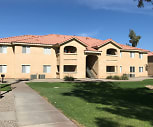 Terracina Apartments, Fortuna Foothills, AZ
