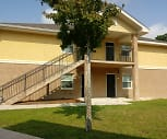 Panavilla Garden Apartments, Panama City Beach, FL
