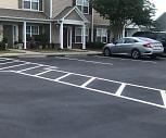 Beaufort Manor Apartments, 28516, NC