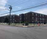 Maple Crest Apartments At East Rockaway, 11572, NY