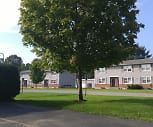 Maple Wood Apartments, West Glens Falls, NY