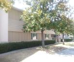 Madison Manor, Naranca Elementary School, El Cajon, CA
