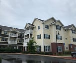 Brightview Senior Living, 01960, MA