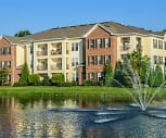 Tapestry Park Apartments, Chesapeake, VA