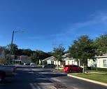 St Anthony Garden Court, Saint Cloud, FL
