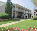 Auburn Place Town And Garden Homes, 40214, KY