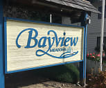Bayview Meadows, Midway Elementary School, Des Moines, WA