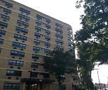 Washington House Apartments, 10801, NY
