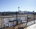 UPTOWN 11, Lower Queen Anne, Seattle, WA
