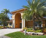 The Mirage, Tamarac, FL