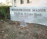 Woodbridge Manor, Woodbridge High School, Irvine, CA