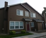 Chestnut Valley Apartments, Nampa, ID
