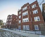 4815 W Cortez Street, Northwest Side, Chicago, IL