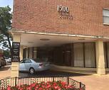 1500 Chicago Ave, Wilmette, IL