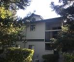 Arbors, Woodland, CA