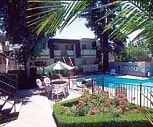 Brittany House, Santa Clara Southwest, Santa Clara, CA