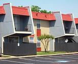 Main Image, Rock Island Apartments