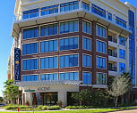 Ascent at CityCentre, Memorial Hermann Surgery Center Memorial Village, Houston, TX