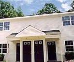 Powhatan Apartments, Williamsburg, VA