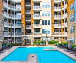 MAA Brookwood, Piedmont Heights, Atlanta, GA