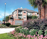 Live Oaks Apartment Homes, Village St. George, LA