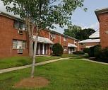 Renaissance Equity Apartments, 07660, NJ