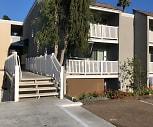 Modernaire Apartments, Kearny Mesa, San Diego, CA