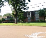 Riverhills Apartments, 38901, MS