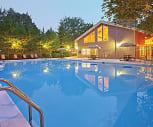 Stonecreek Club Apartment Homes, 20876, MD