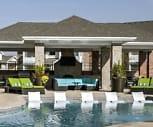 Pool, Kelly Reserve