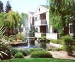 Island Lake Estates and Villas, San Joaquin Valley Rehabilitation Hospital, Fresno, CA