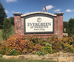 Evergreen at Mesquite, Rockwall, TX