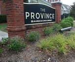 The Province, Hewitt Area, Greensboro, NC