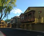 Villagio at Happy Valley Condominiums, 85085, AZ