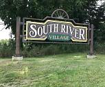 South River Village, St John Lutheran School, Plymouth, WI
