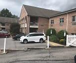 Hillside Senior Living Community, 17756, PA