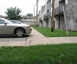 Wornall Place Apartments, 64114, MO