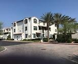 Bloomington Grove & Lillian Court, Rialto, CA