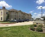 LEGACY AT FALCON POINT, Katy, TX