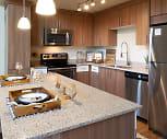 Residences at Fountainhead, Brookline College  Tempe, AZ