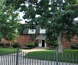 Sheridan Villa, 80236, CO