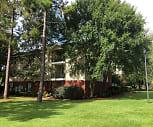 Princeton Place Apartments, Northview High School, Dothan, AL