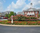 Champion Farms, Ballard High School, Louisville, KY