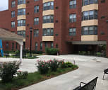 Liberty Hill Senior Apartments, 01749, MA